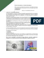 Cambio  de  Paradigma_ La  Neuroseguridad 2019.pdf