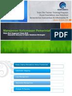 Manajemen Kehumasan Pemerintah.pdf