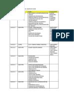 PROGRAMACION-CAPECIG-2017-2018.pdf
