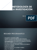 METODOLOGIA RESUMEN.pdf