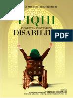 Fiqih-Penyandang-Disabilitas