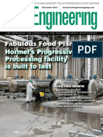 Epdf.pub Food Engineering December 2011
