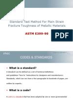 09_UET_ASTM E399-90