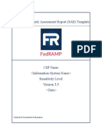FedRAMP-SAR-Template.docx