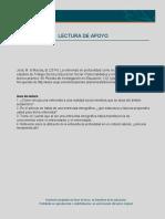 1) U.1 PS-04 Jordi Macías (2014)