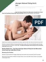 Foto_Foto_Gaya_Hubungan_Seksual_Paling_H.pdf