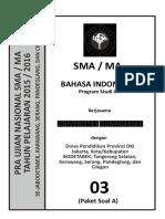 Bahasa Indonesia Ipa Kode a (03)