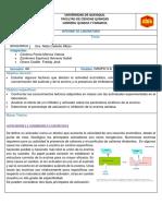 Informe-14.docx