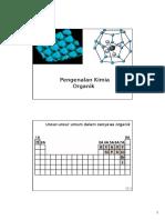 pengenalan-kimia-organik-1.doc
