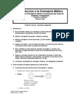 A9R3A8E.pdf