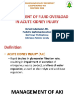 1.Management Fluid Overload PDF