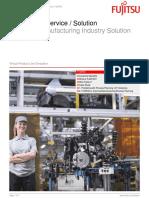 2-1_FJGP4D_Brochure