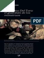 Guillermo del Toro (Algarabía).pdf