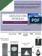 Clase 4 Petroleo