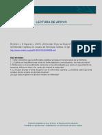 4) u.3 PS-04 Bembibre Higueras (2010)