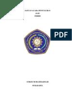 SATUAN_ACARA_PENYULUHAN_SAP_FEBRIS_STIKE.docx