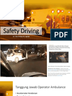 Safety Driving.pptx
