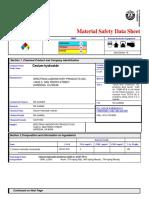 Cesium_hydroxide_monohydrate-spe.PDF