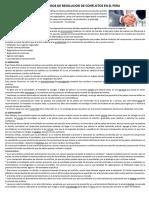 LOS MECANISMOS DE RESOLUCION DE CONFLICTOS EN EL PERU.docx