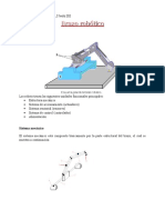 PRACTICA Programas para PLC festo 202.doc