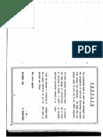 Formula Book