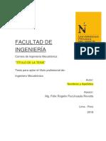 FORMATO DE TESIS 2019_1.docx