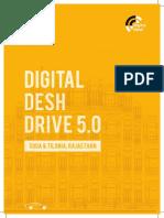 Digital Desh 5