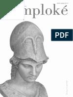 SymplokeN8.pdf