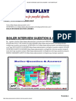 BOILER INTERVIEW QUESTION & ANSWER - ASKPOWERPLANT.pdf