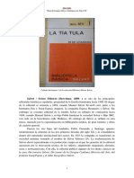 salvat-salvat-editores-barcelona-1898--semblanza (1).pdf