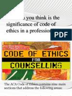 code of ethics.pptx
