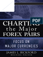 Charting the Major Forex Pairs.pdf