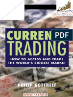 Currency Trading - How to Access and Trade the World_s Biggest Market.pdf