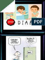 diare-mencret.pptx