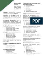temario-manejo-de-aplicaciones-elc3a9ctricas-de-las-aeronaves.docx