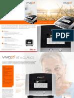 Vivo 55 Brochure-Rev_0
