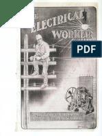 063. 1901-06 June Electrical Worker