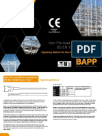 tightening-of-non-preloadable.pdf