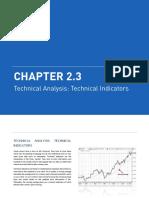 2-3-technical-analysis-technical-indicators.pdf