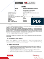 SílaboTop. Básica (M).docx
