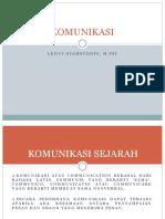 KOMUNIKASI (Pertemuan 2).pptx
