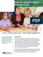 TeachingMathToYoungChildren-PracticeGuide.pdf