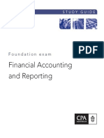 financial_accounting_and_reporting_eighth_edition_epub_study_guide.epub