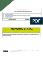 EM IEA2 01 Etxebizitza Blokea