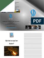 LE SOUDAGE TIG SD SERVICE - 2014.pdf