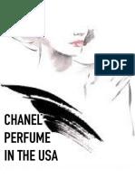 Chanel.pdf