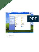 OracleScreenshots.pdf