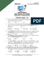 Mains_Probability_Paper_01.pdf