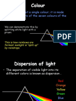 Light_presentation (Good Ppt)