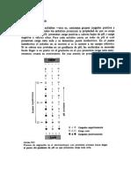 SEMINARIO (3).docx